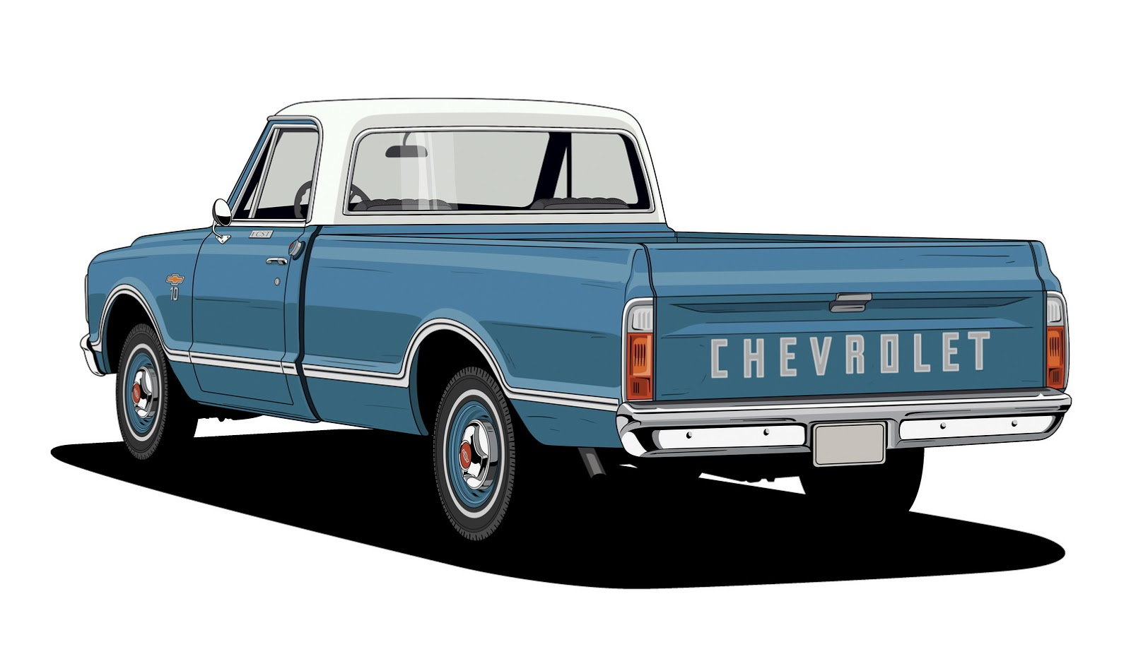 chevy-100yrs-iconic-designs-12
