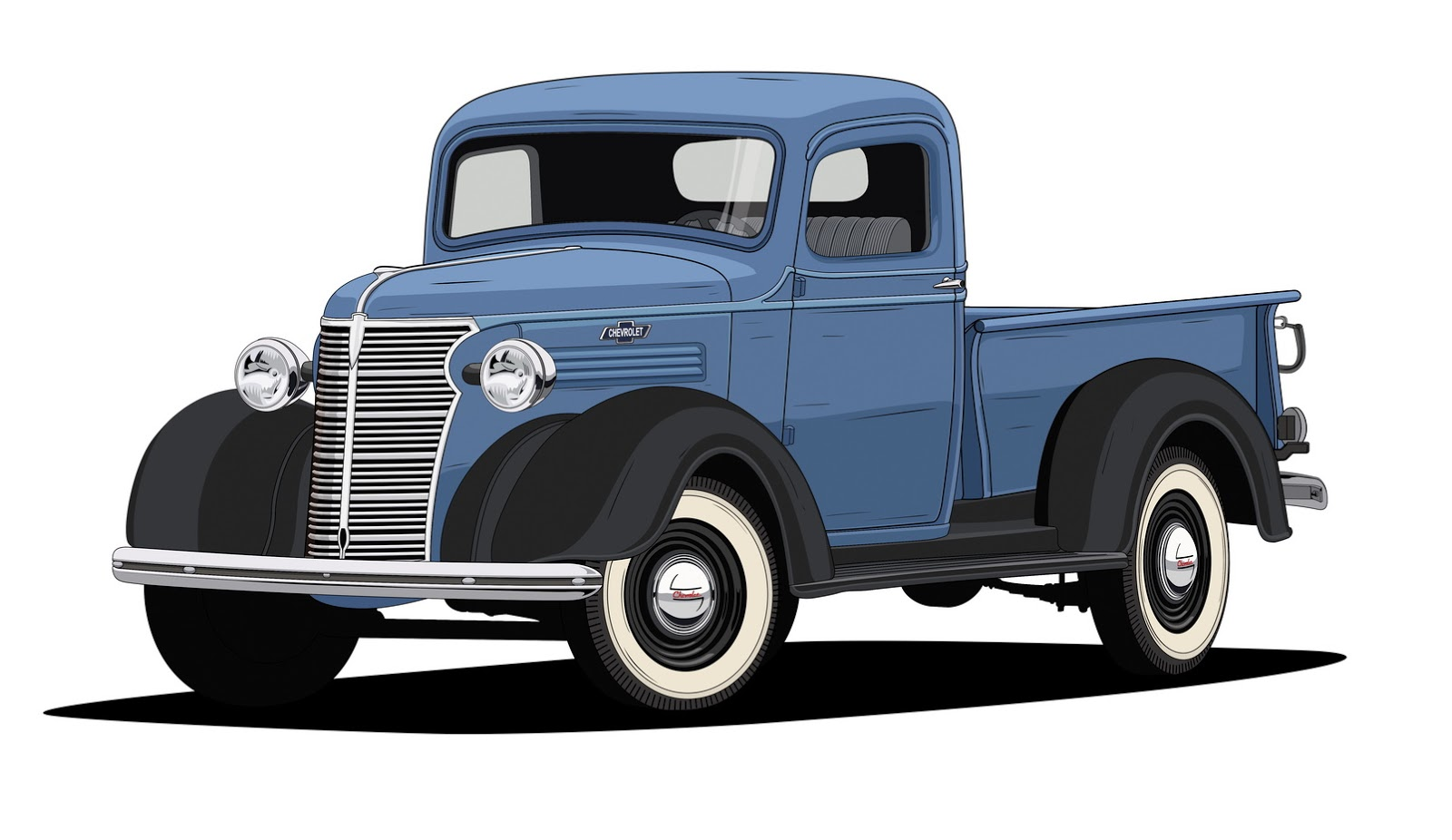 chevy-100yrs-iconic-designs-5