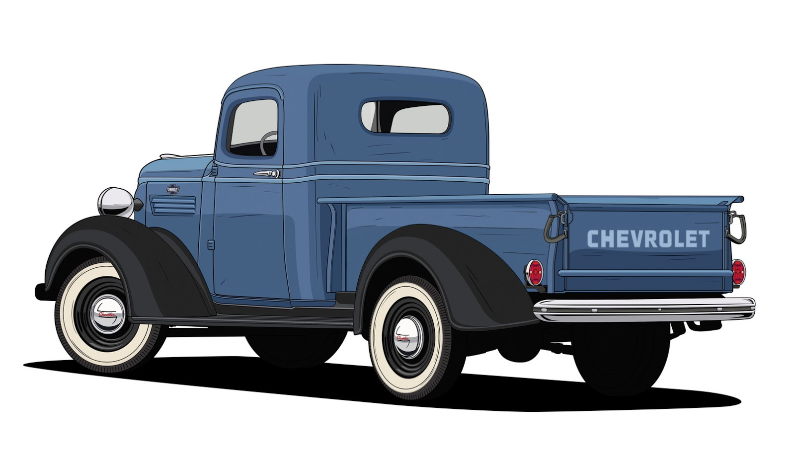 chevy-100yrs-iconic-designs-6