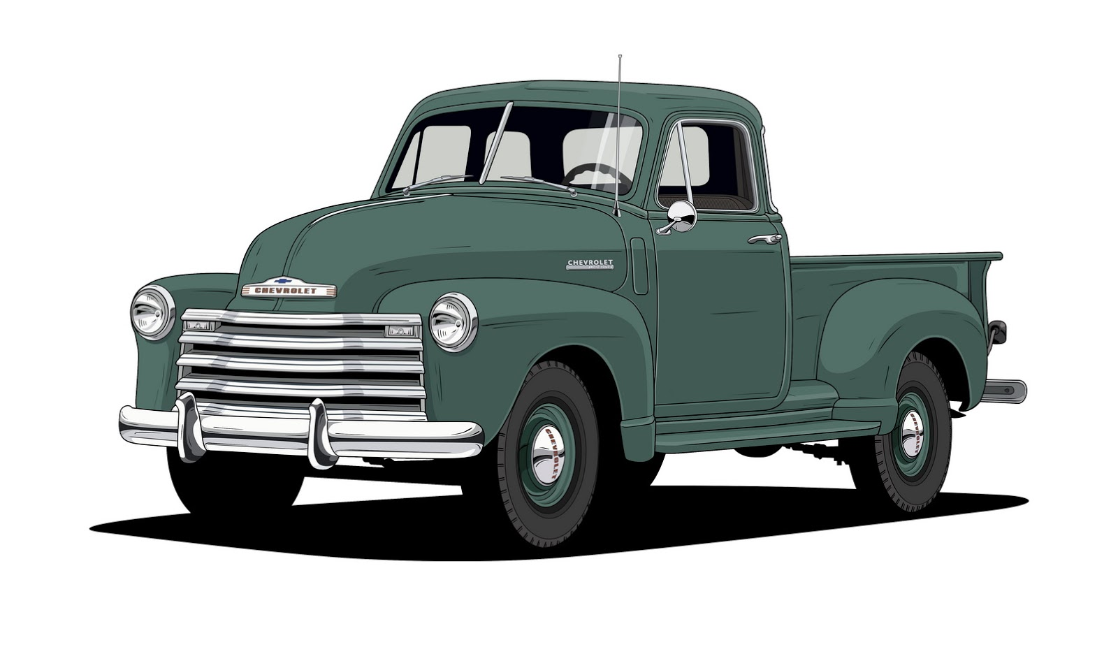 chevy-100yrs-iconic-designs-7