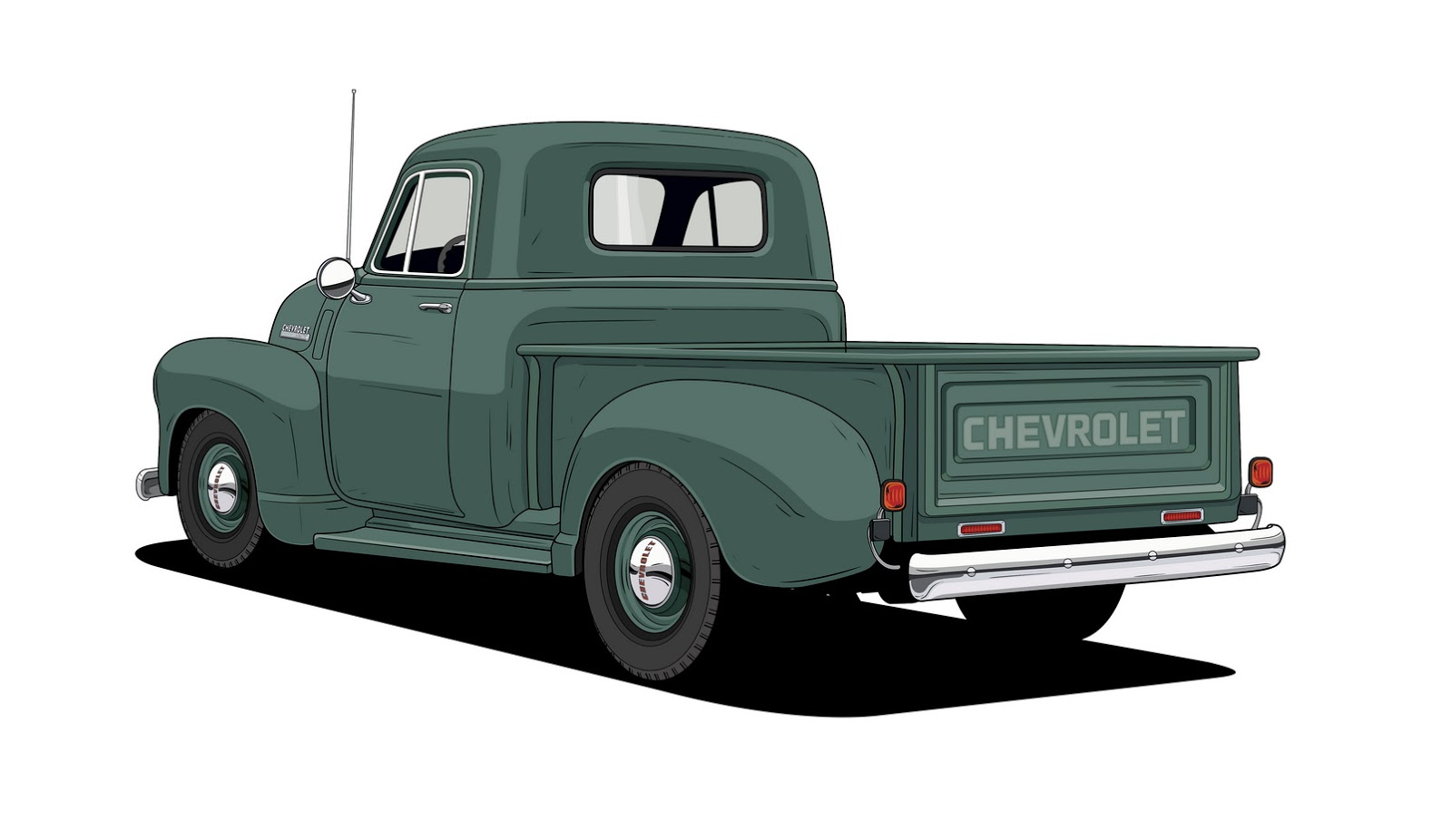 chevy-100yrs-iconic-designs-8