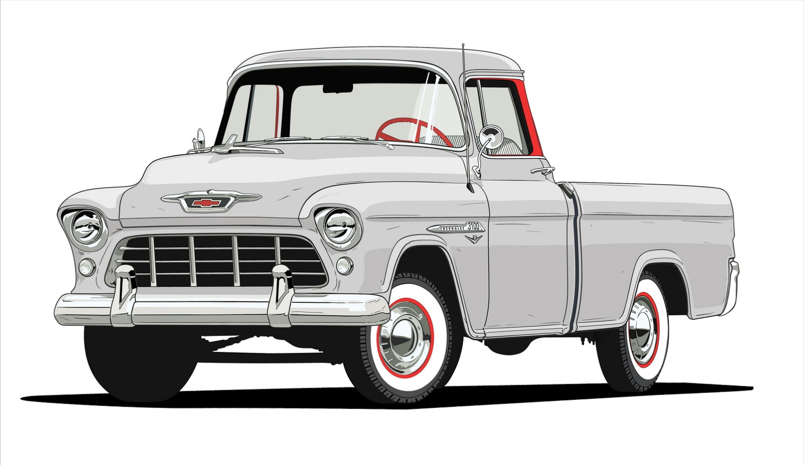 chevy-100yrs-iconic-designs-9