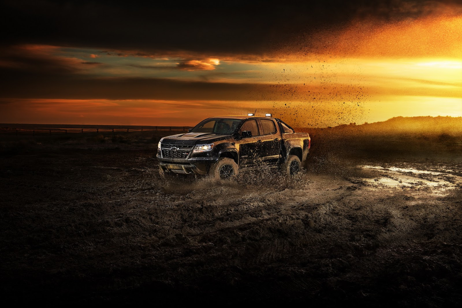 chevy-colorad-zr2-midnight-dusk-4