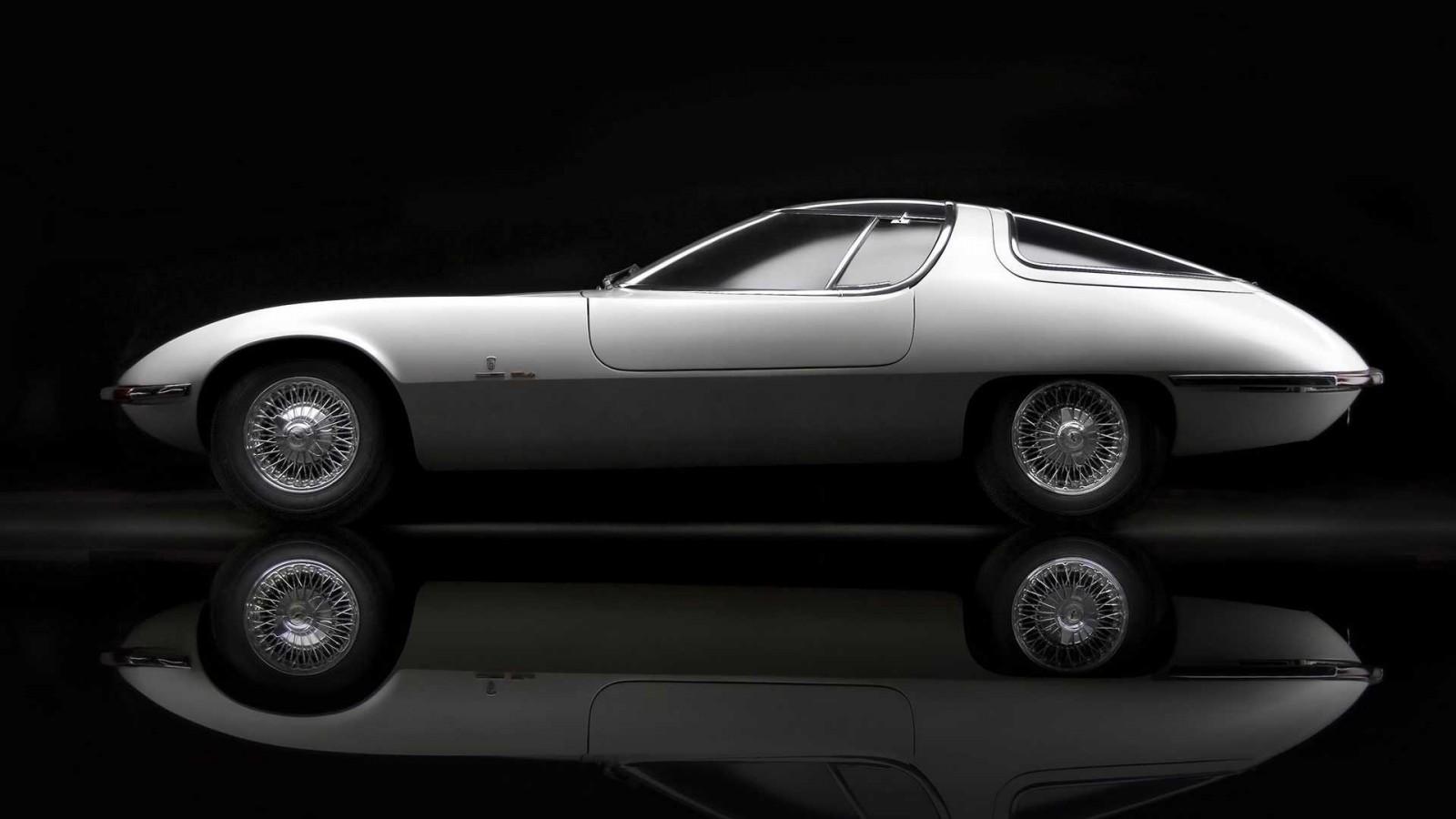 1963-chevy-corvair-testudo-concept10