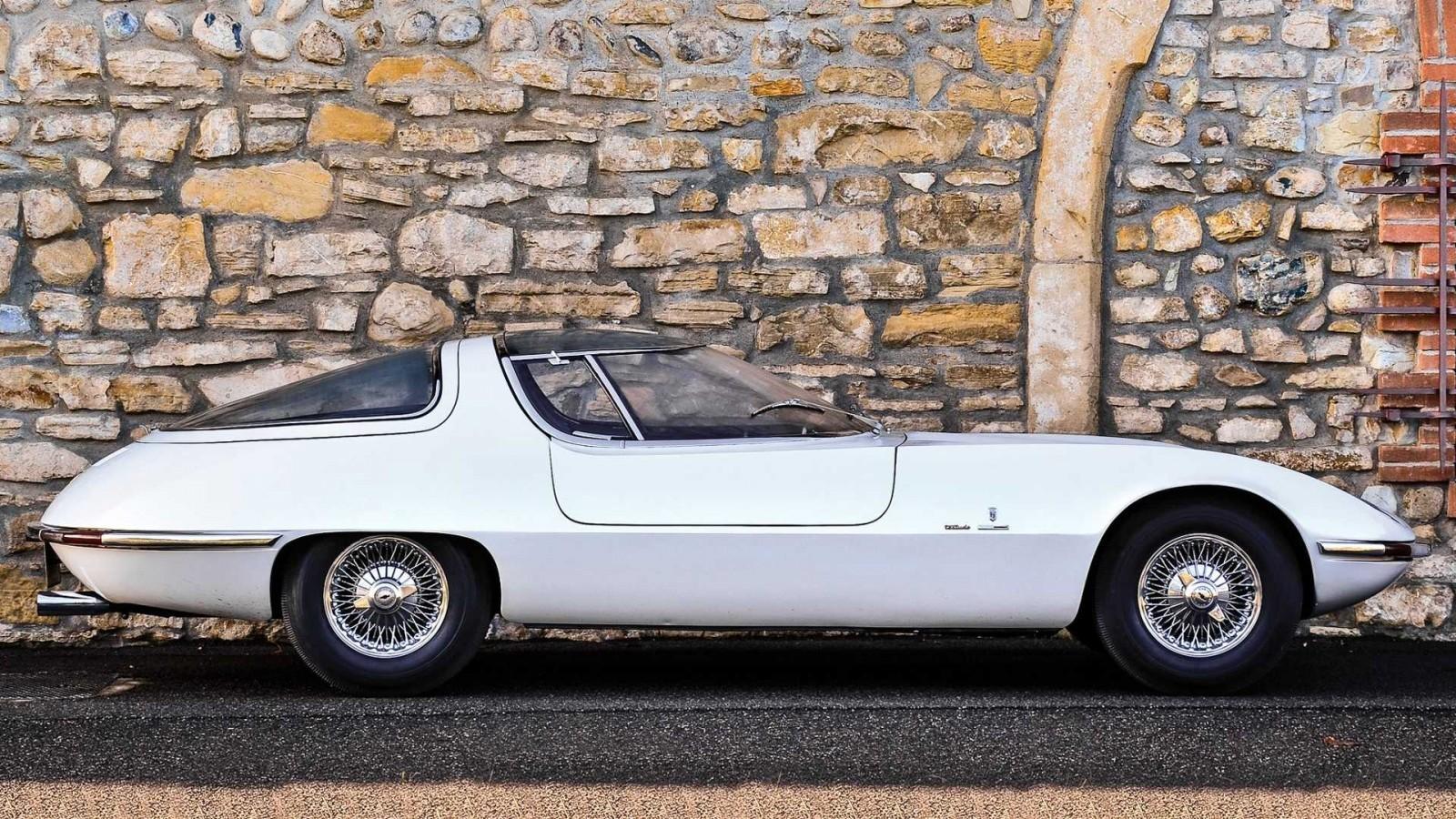1963-chevy-corvair-testudo-concept12