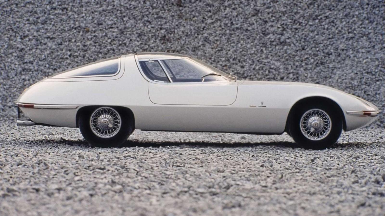 1963-chevy-corvair-testudo-concept13