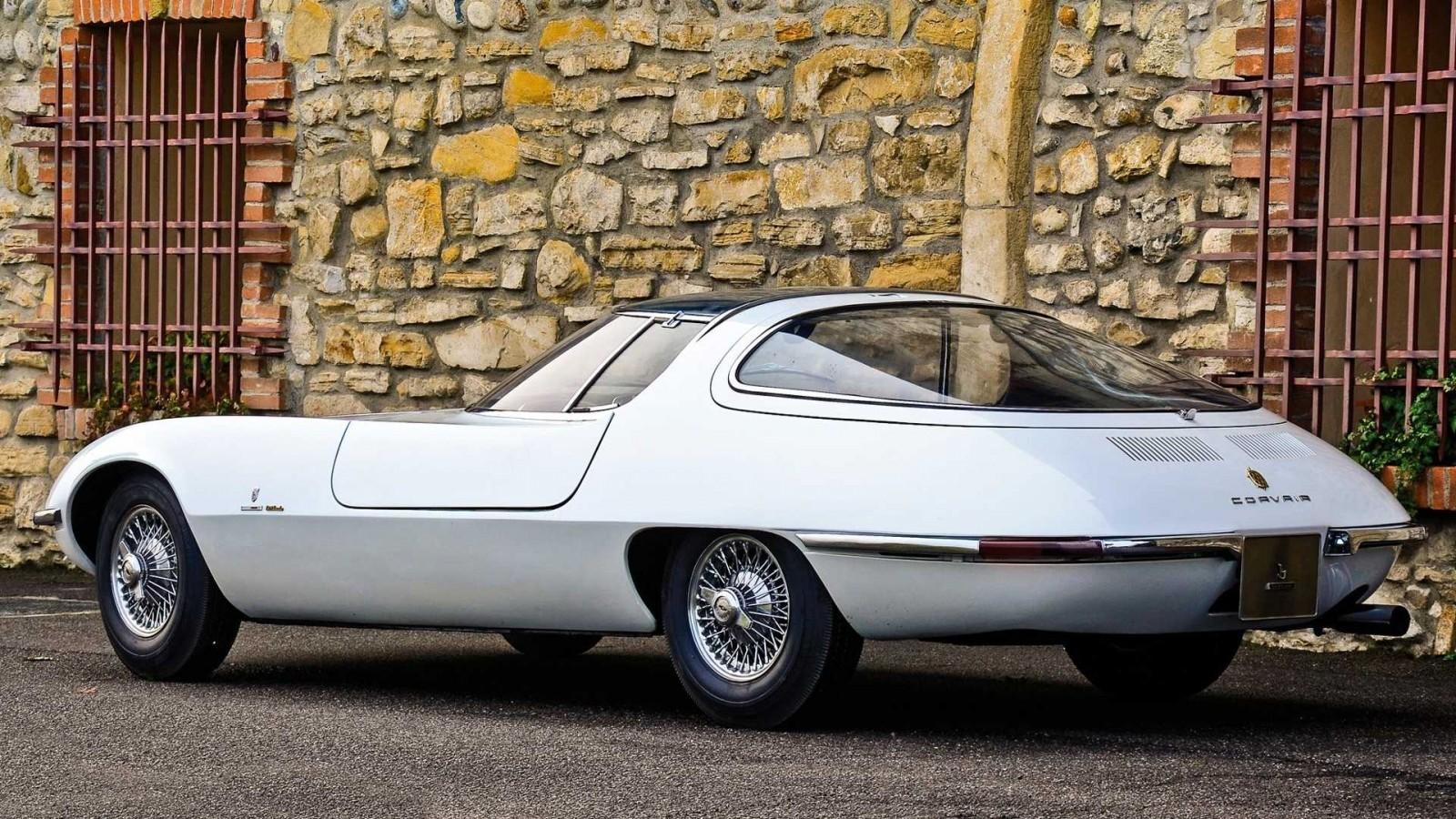 1963-chevy-corvair-testudo-concept14