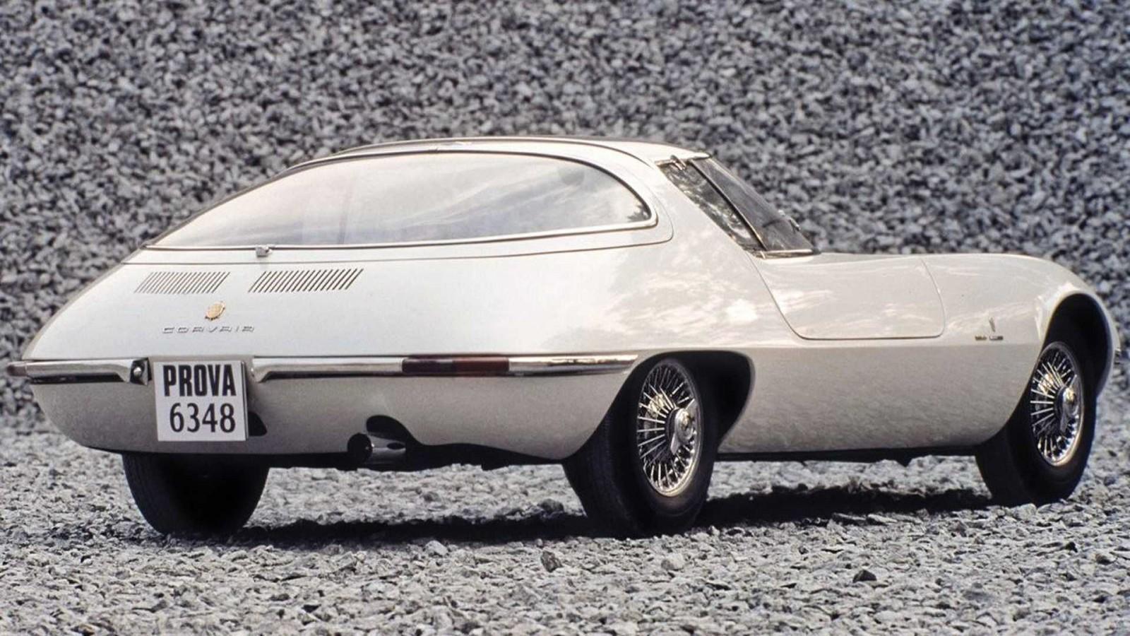 1963-chevy-corvair-testudo-concept15