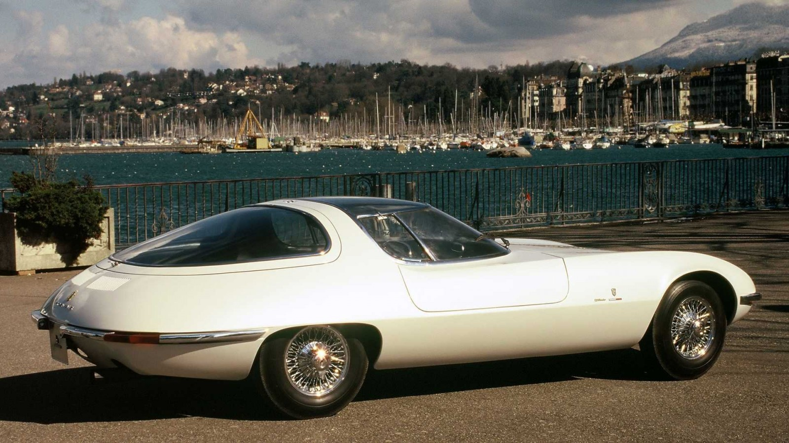1963-chevy-corvair-testudo-concept16