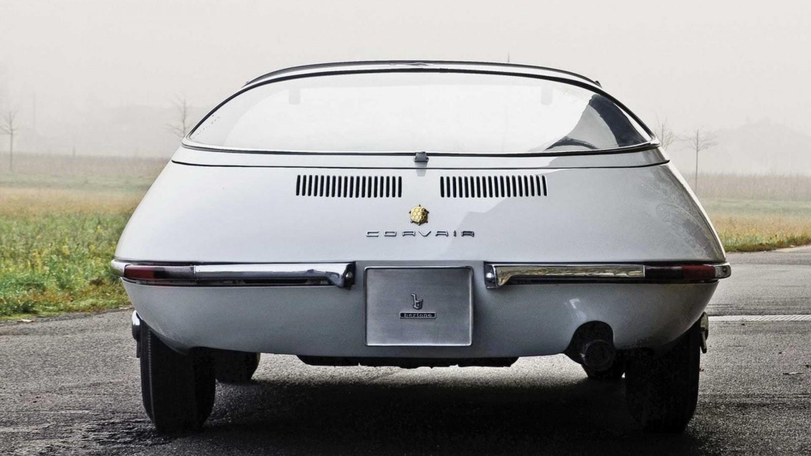 1963-chevy-corvair-testudo-concept17