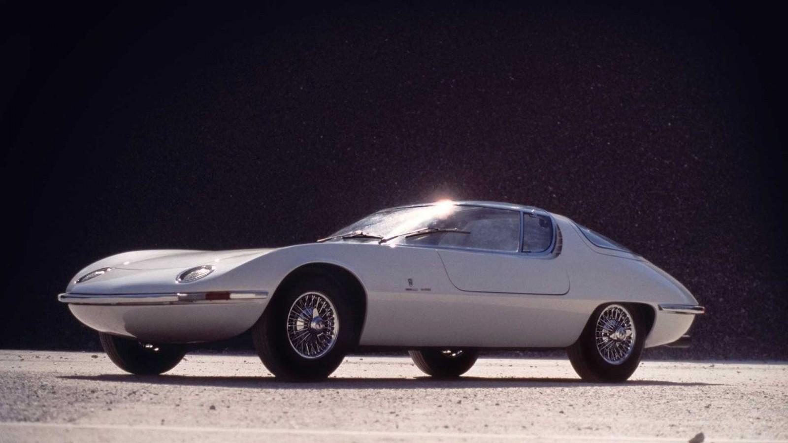 1963-chevy-corvair-testudo-concept2