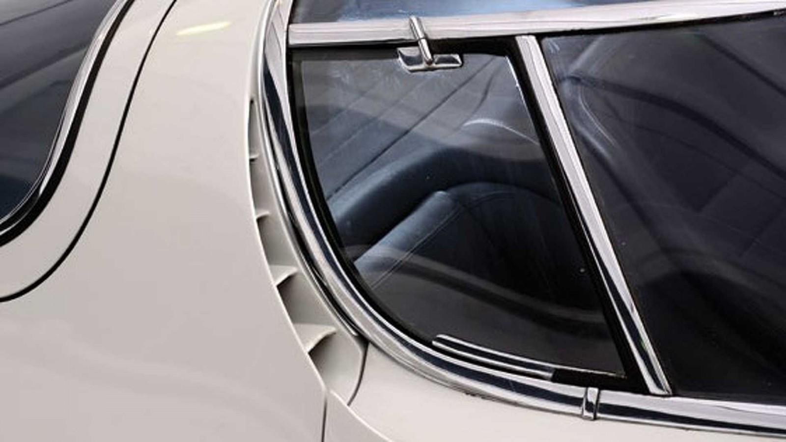 1963-chevy-corvair-testudo-concept21