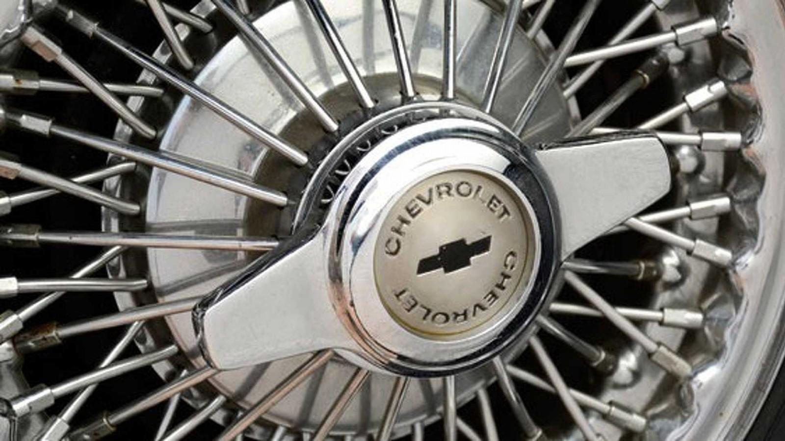 1963-chevy-corvair-testudo-concept23