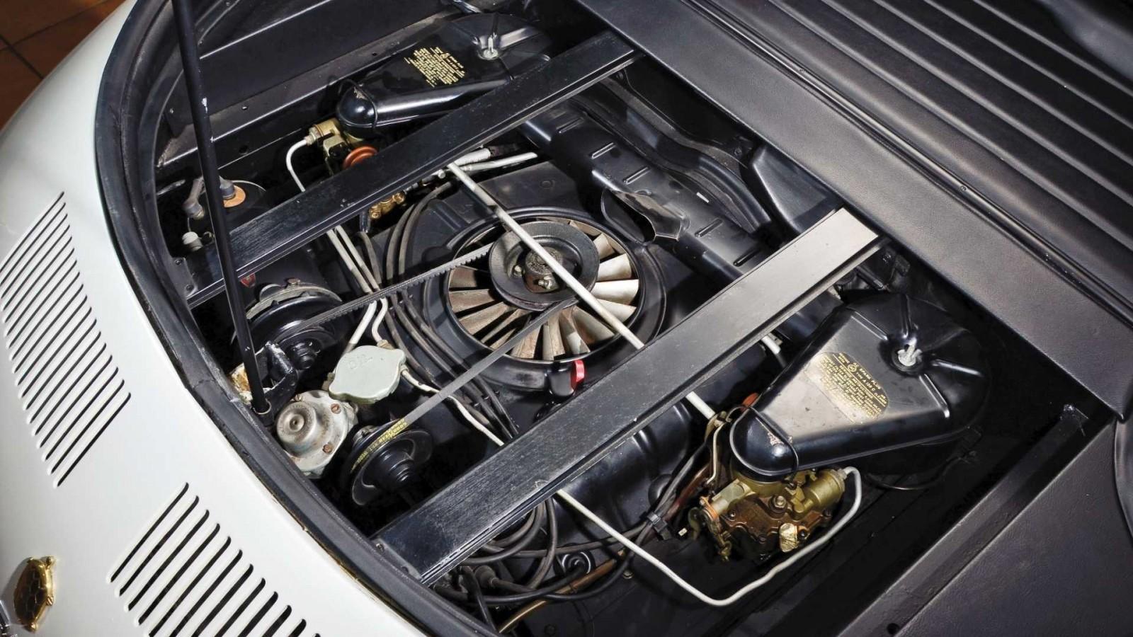 1963-chevy-corvair-testudo-concept24