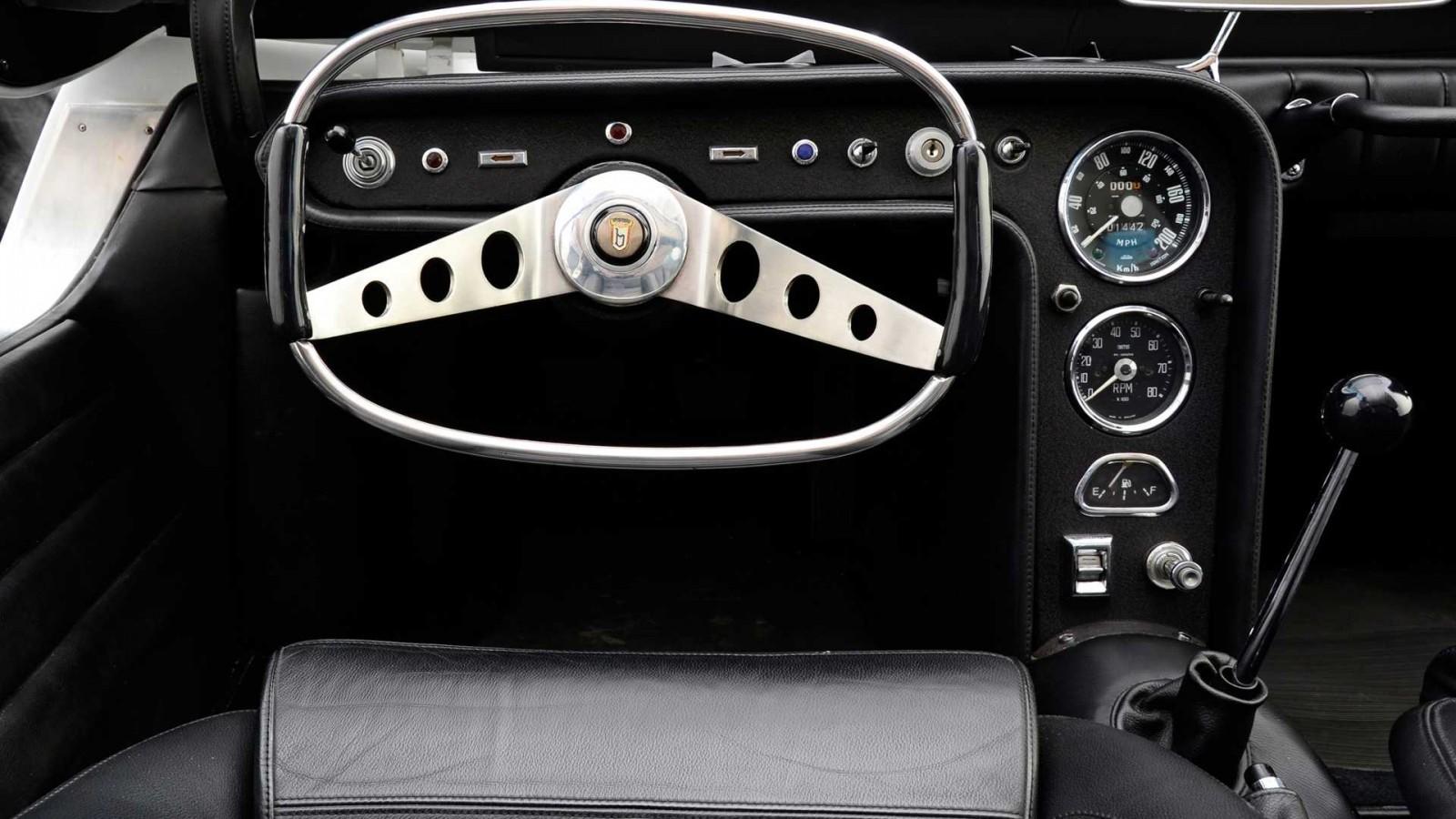 1963-chevy-corvair-testudo-concept26