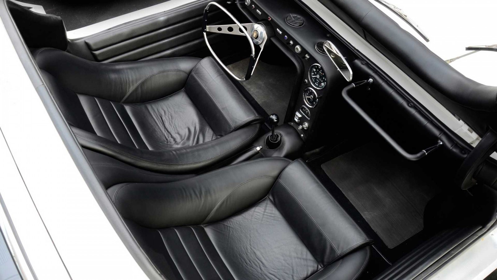 1963-chevy-corvair-testudo-concept27