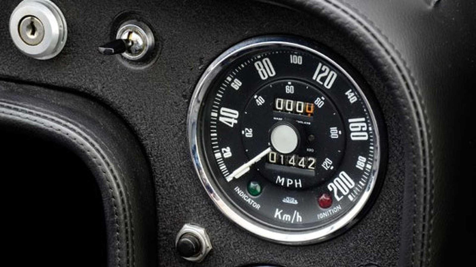 1963-chevy-corvair-testudo-concept29