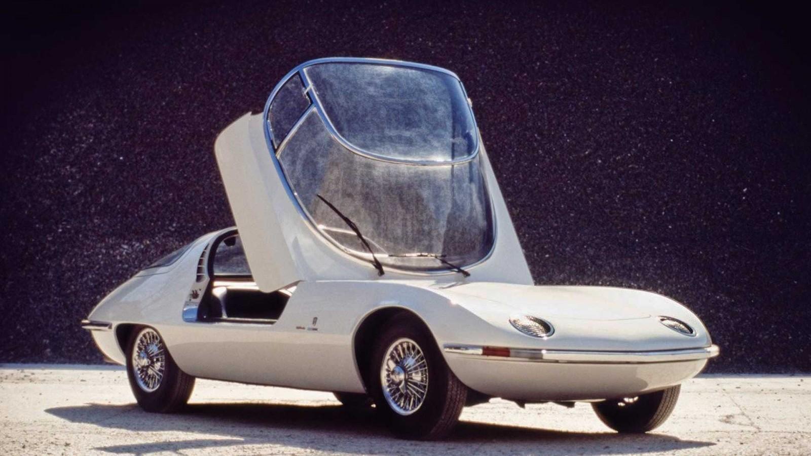 1963-chevy-corvair-testudo-concept3