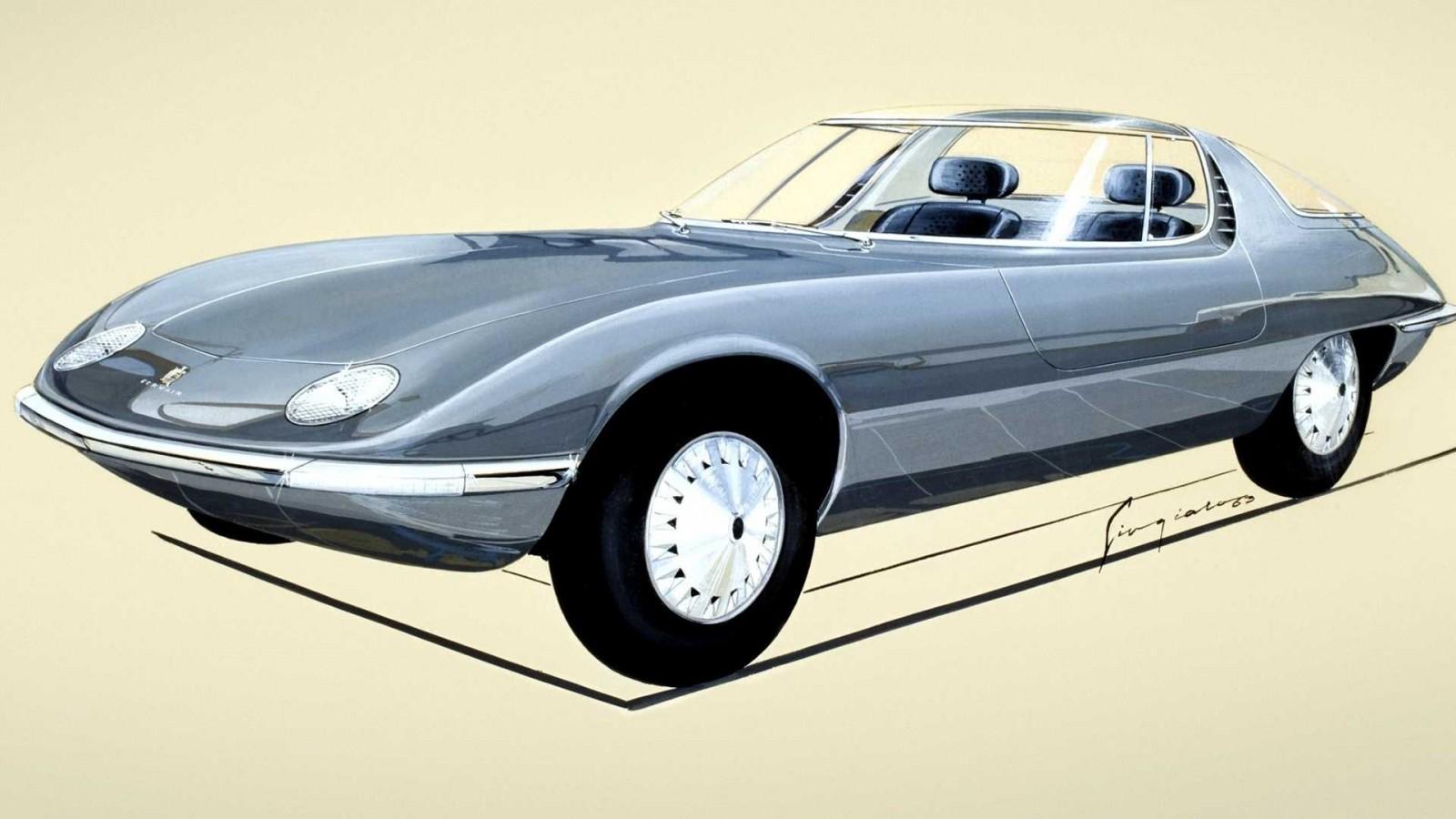 1963-chevy-corvair-testudo-concept30