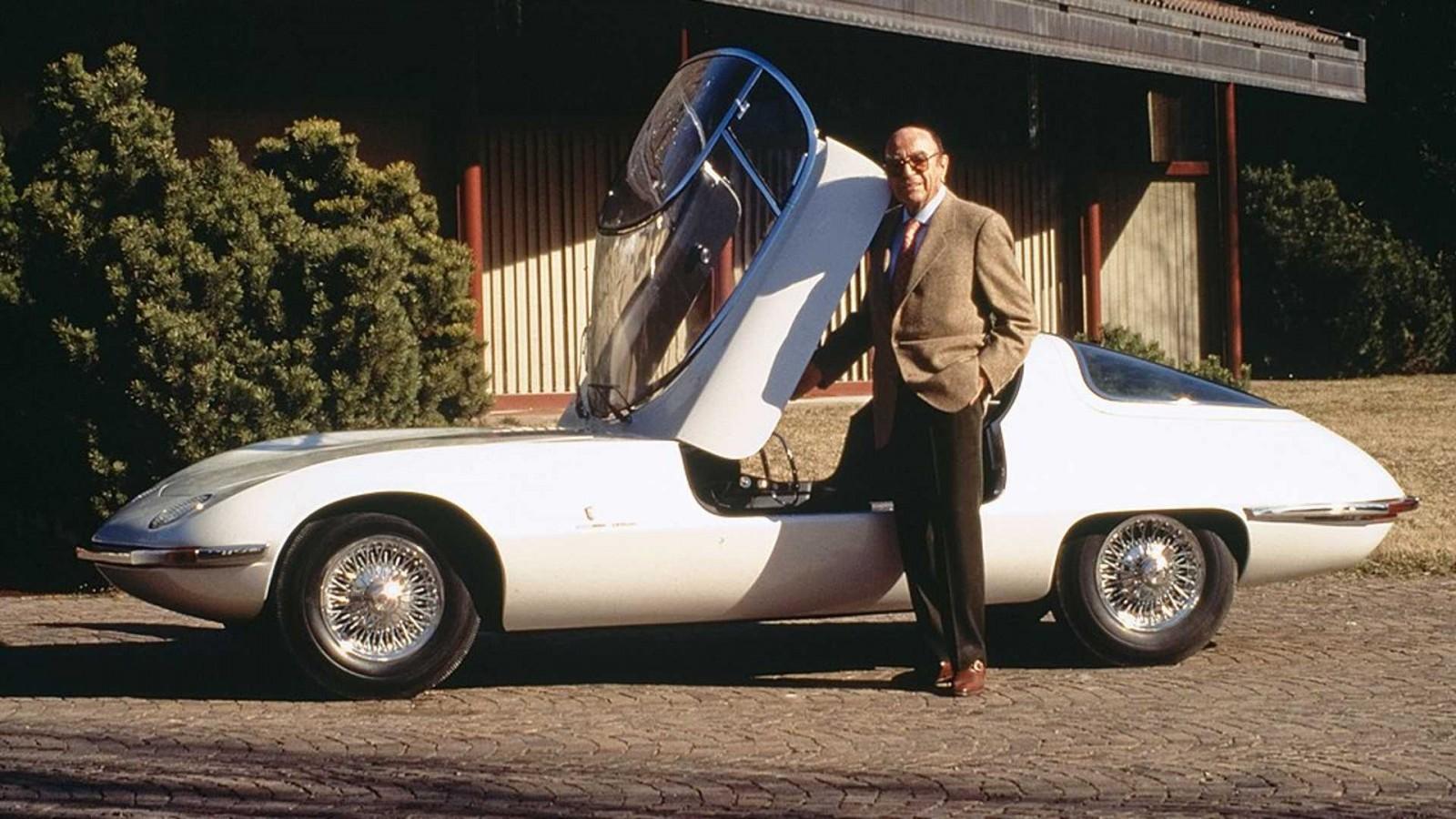 1963-chevy-corvair-testudo-concept4
