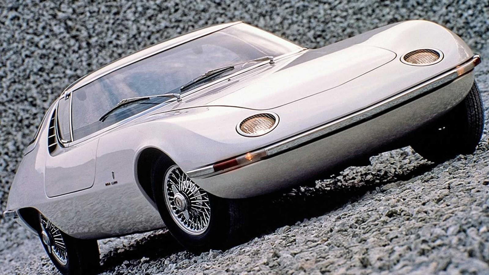 1963-chevy-corvair-testudo-concept5