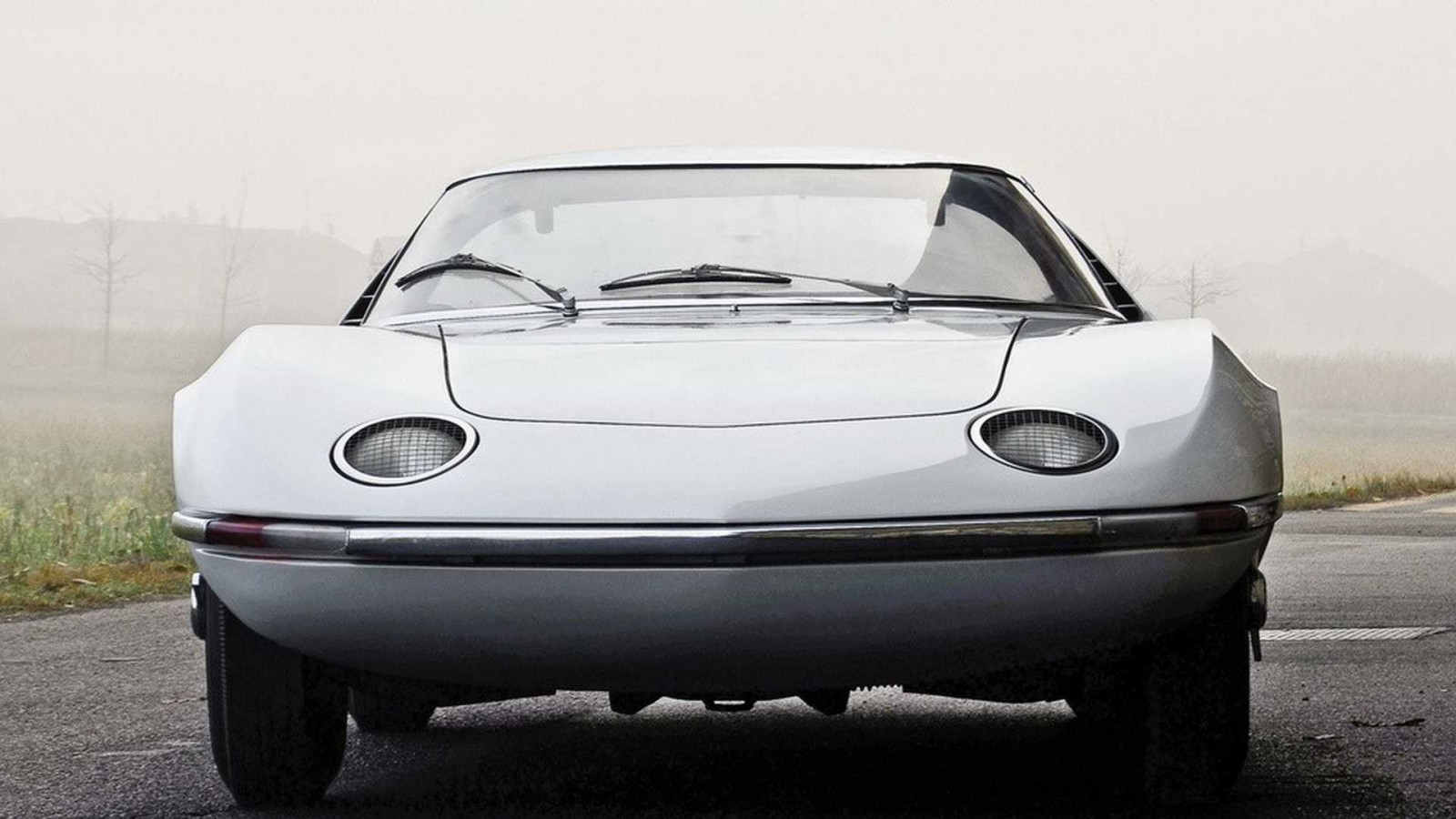 1963-chevy-corvair-testudo-concept6