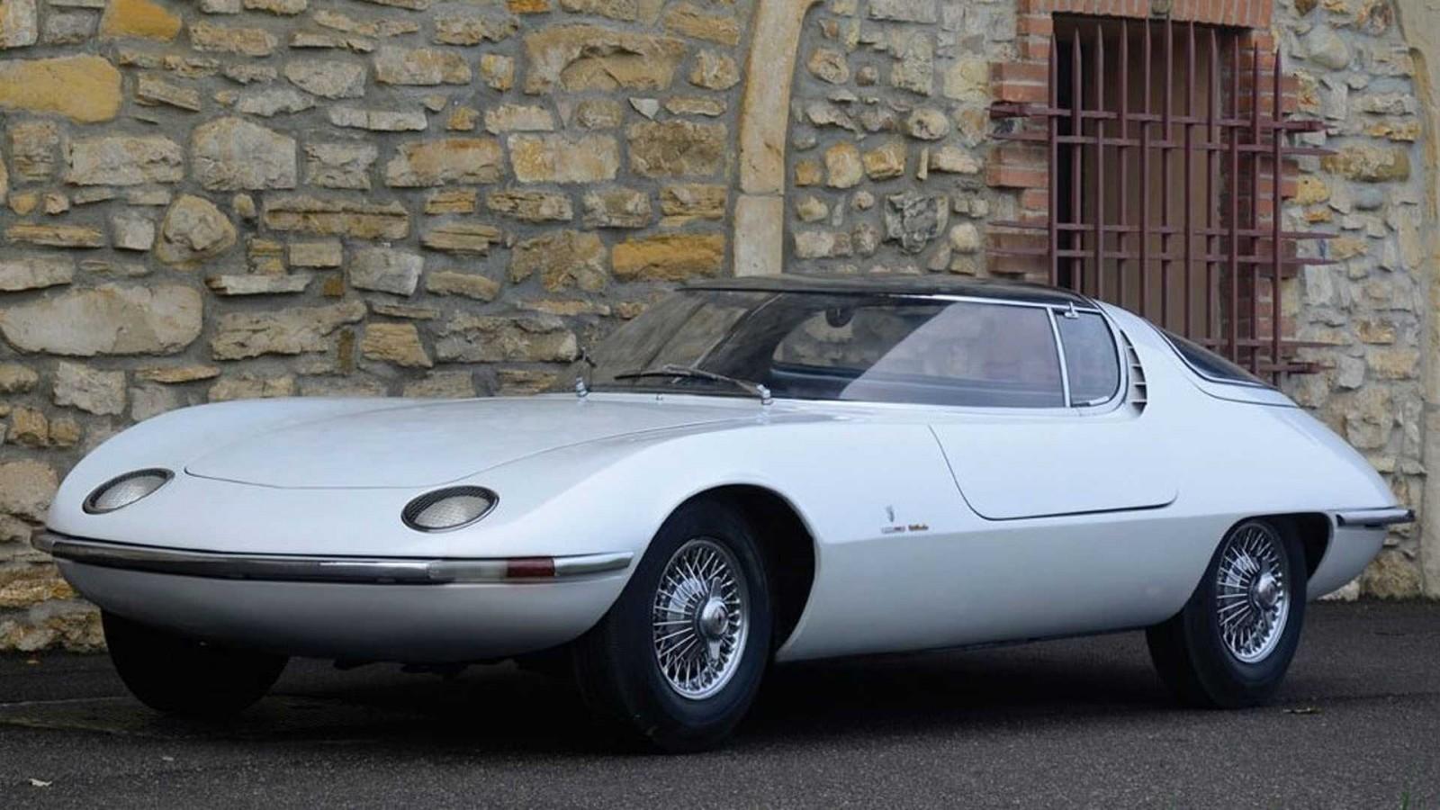1963-chevy-corvair-testudo-concept8