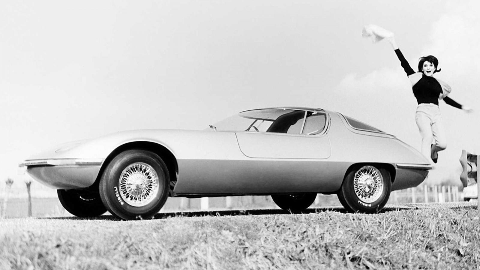 1963-chevy-corvair-testudo-concept9