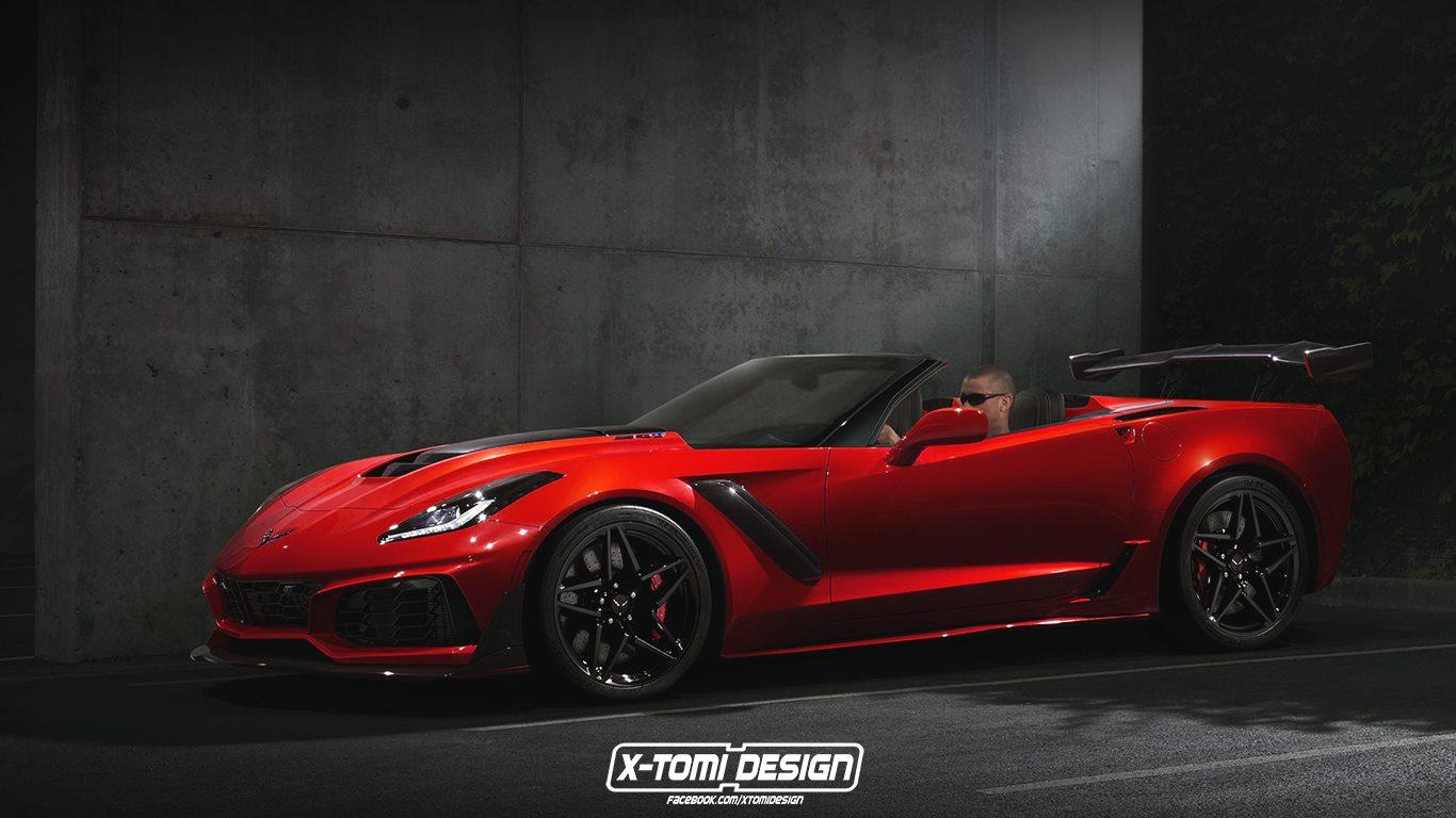 2019-chevrolet-corvette-zr1-convertible-121647_1