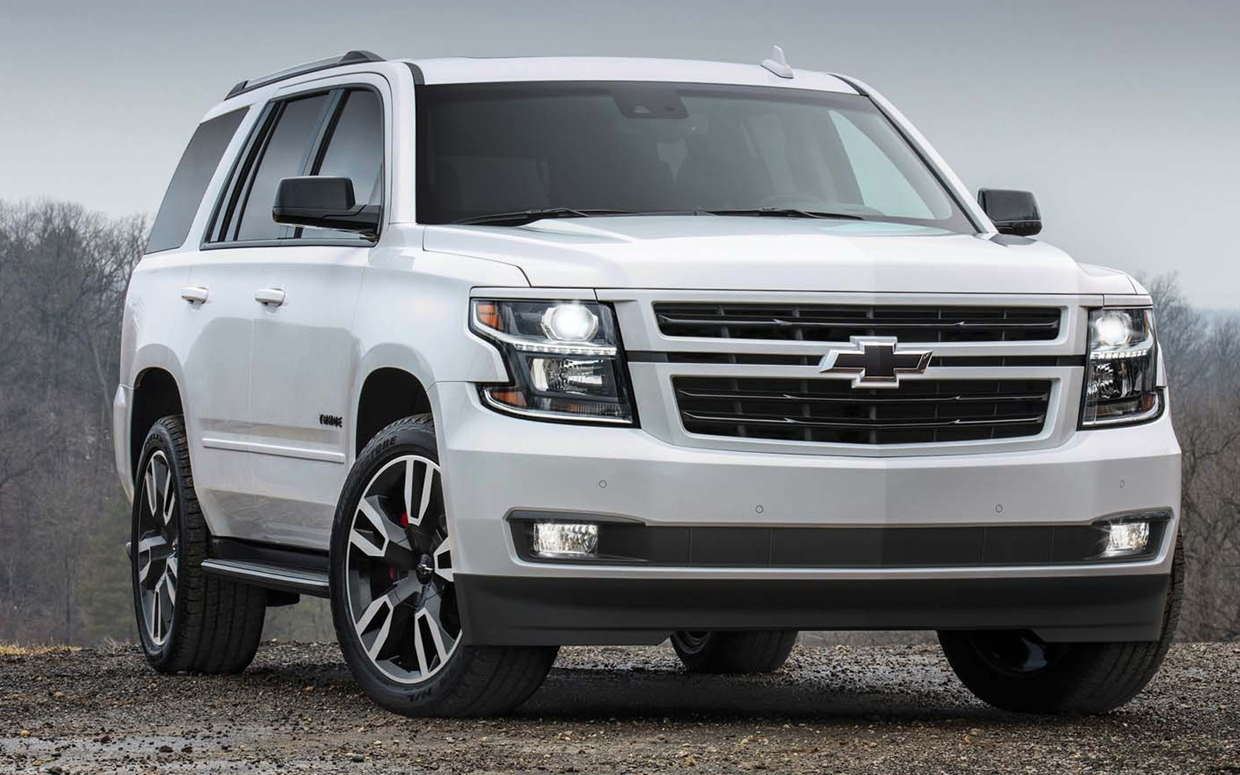Chevrolet_Tahoe_RST_by_Hennessey_02