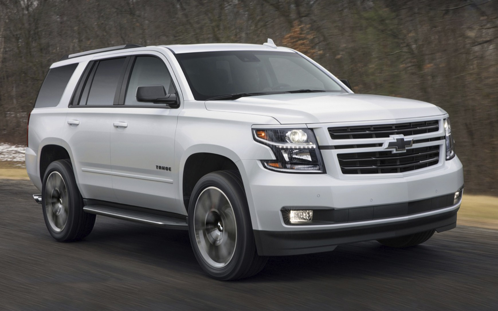 Chevrolet_Tahoe_RST_by_Hennessey_03