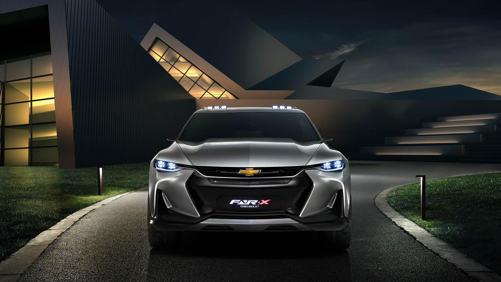 Chevy FNR-X concept (6)