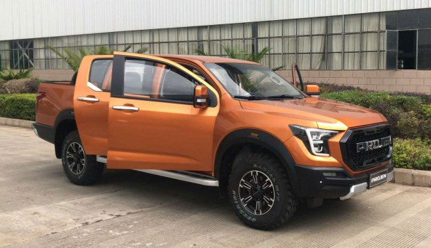 China_Projen_Ford_F150_Raptor_01