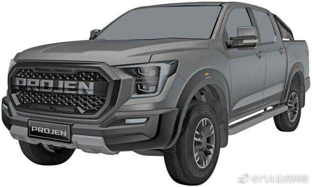 China_Projen_Ford_F150_Raptor_03