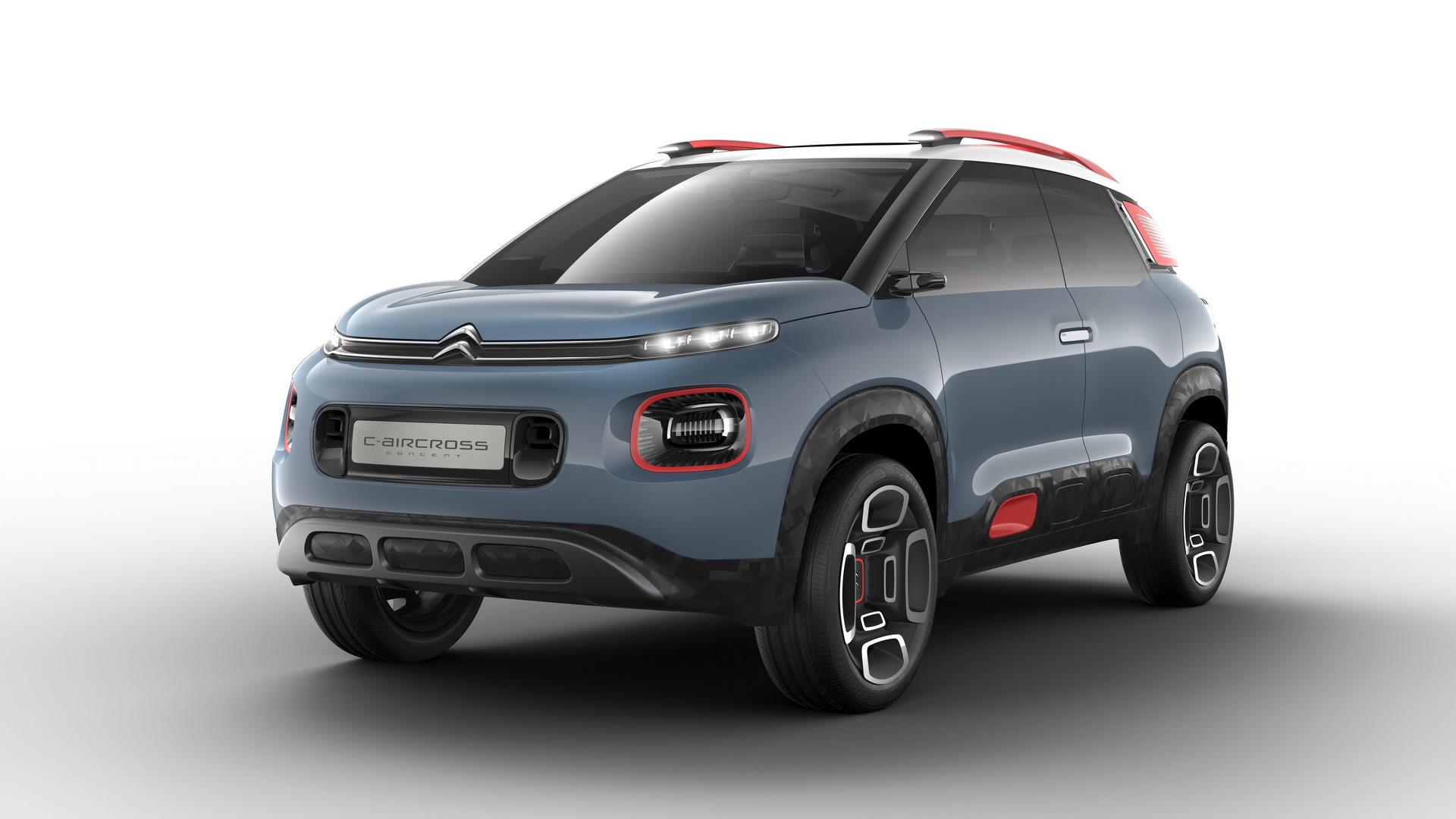 2017-citroen-c-aircross-concept (2)
