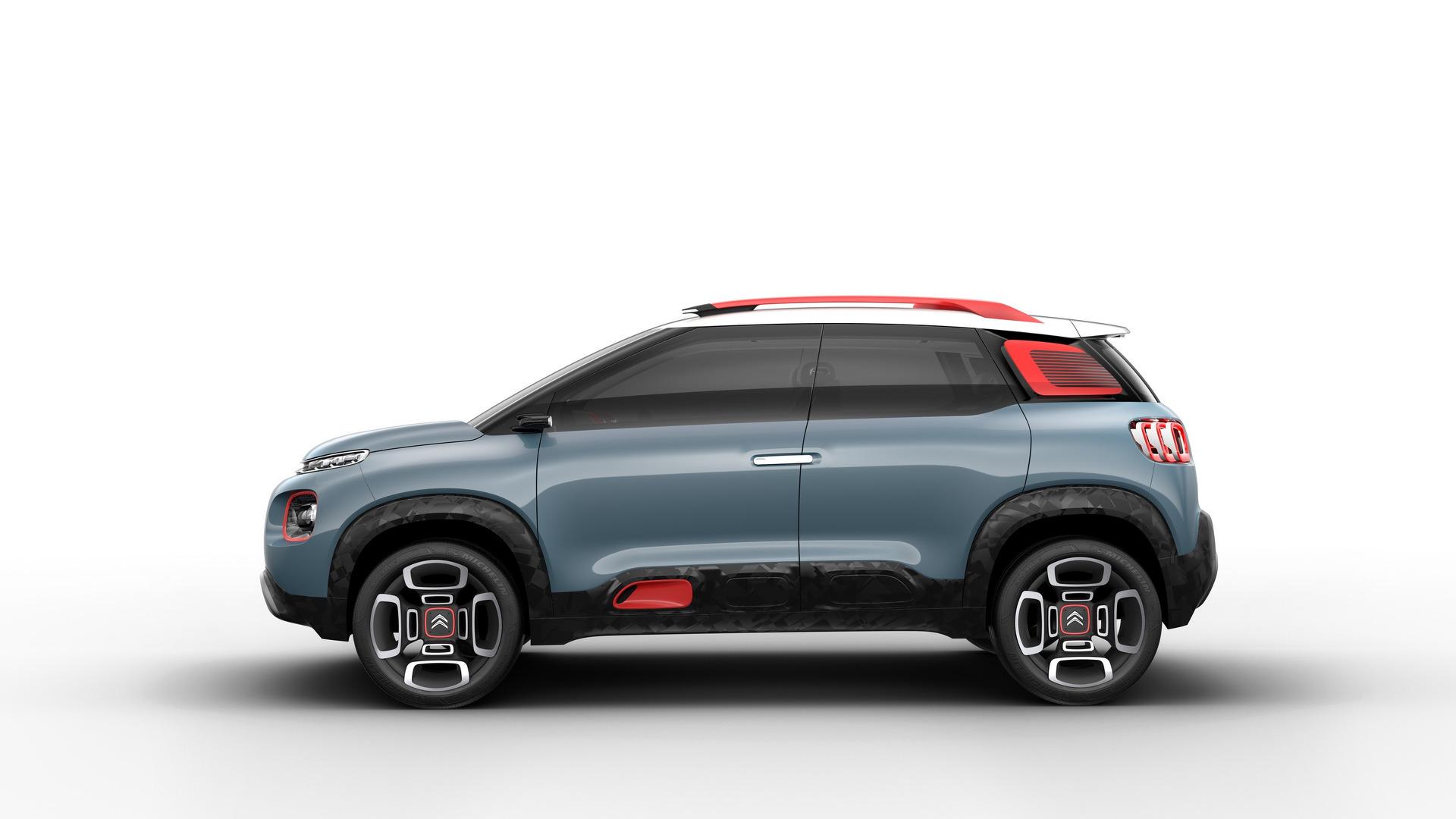 2017-citroen-c-aircross-concept (3)