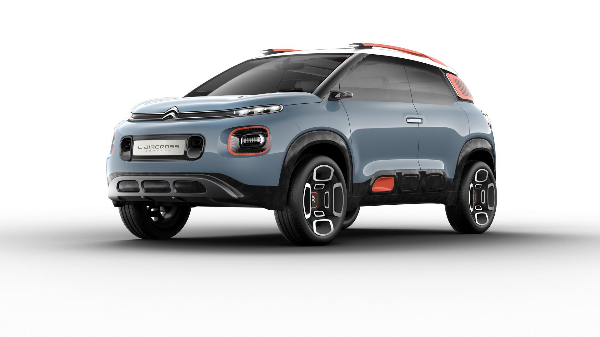 2017-citroen-c-aircross-concept