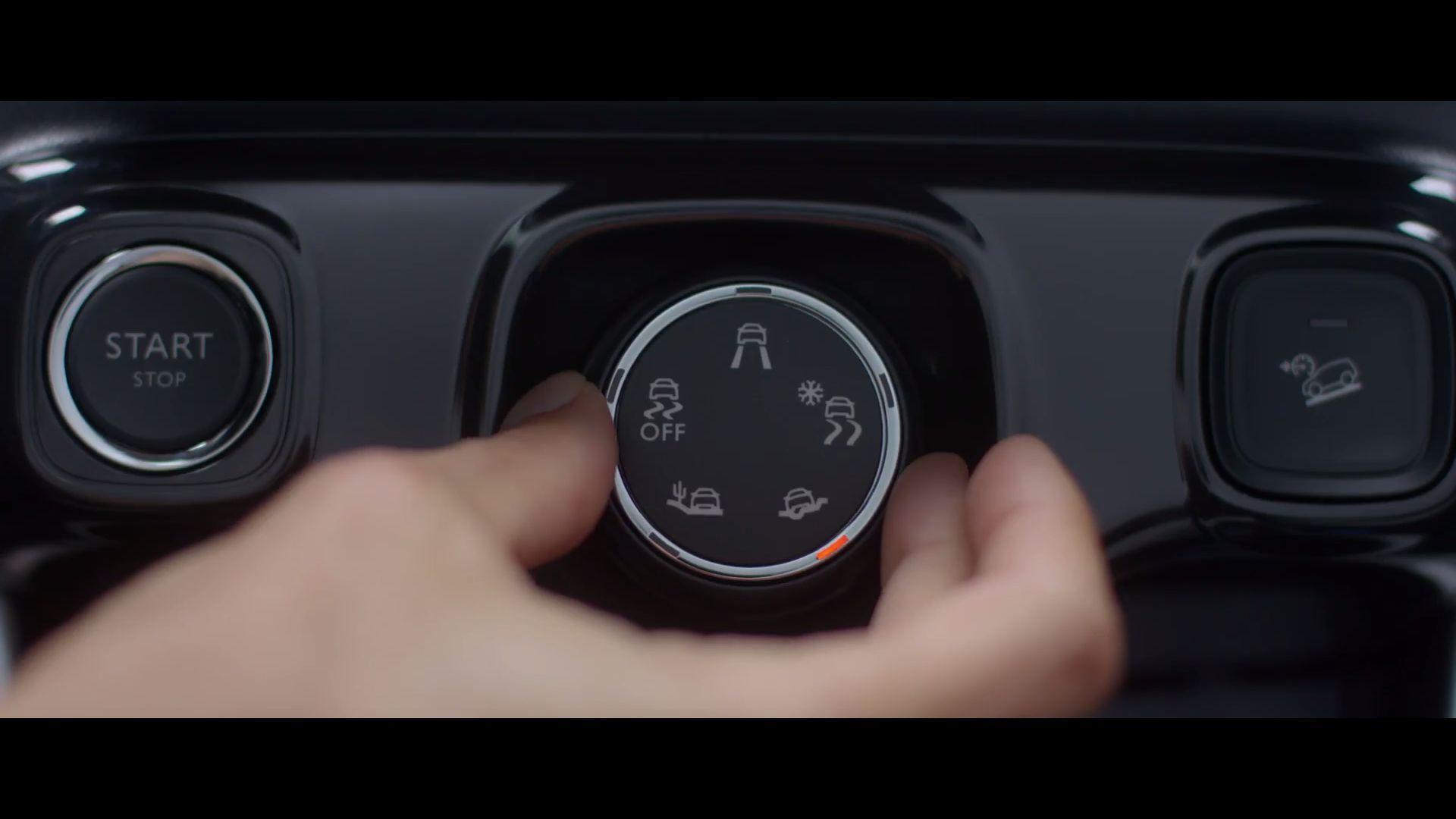 2018 citroen-c3-aircross (17)