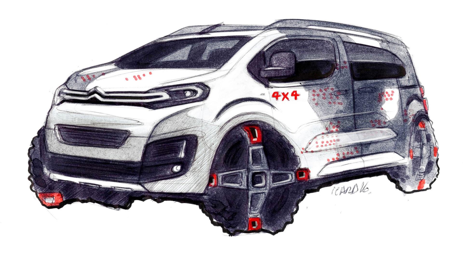 citroen-spacetourer-4x4-e-concept (8)