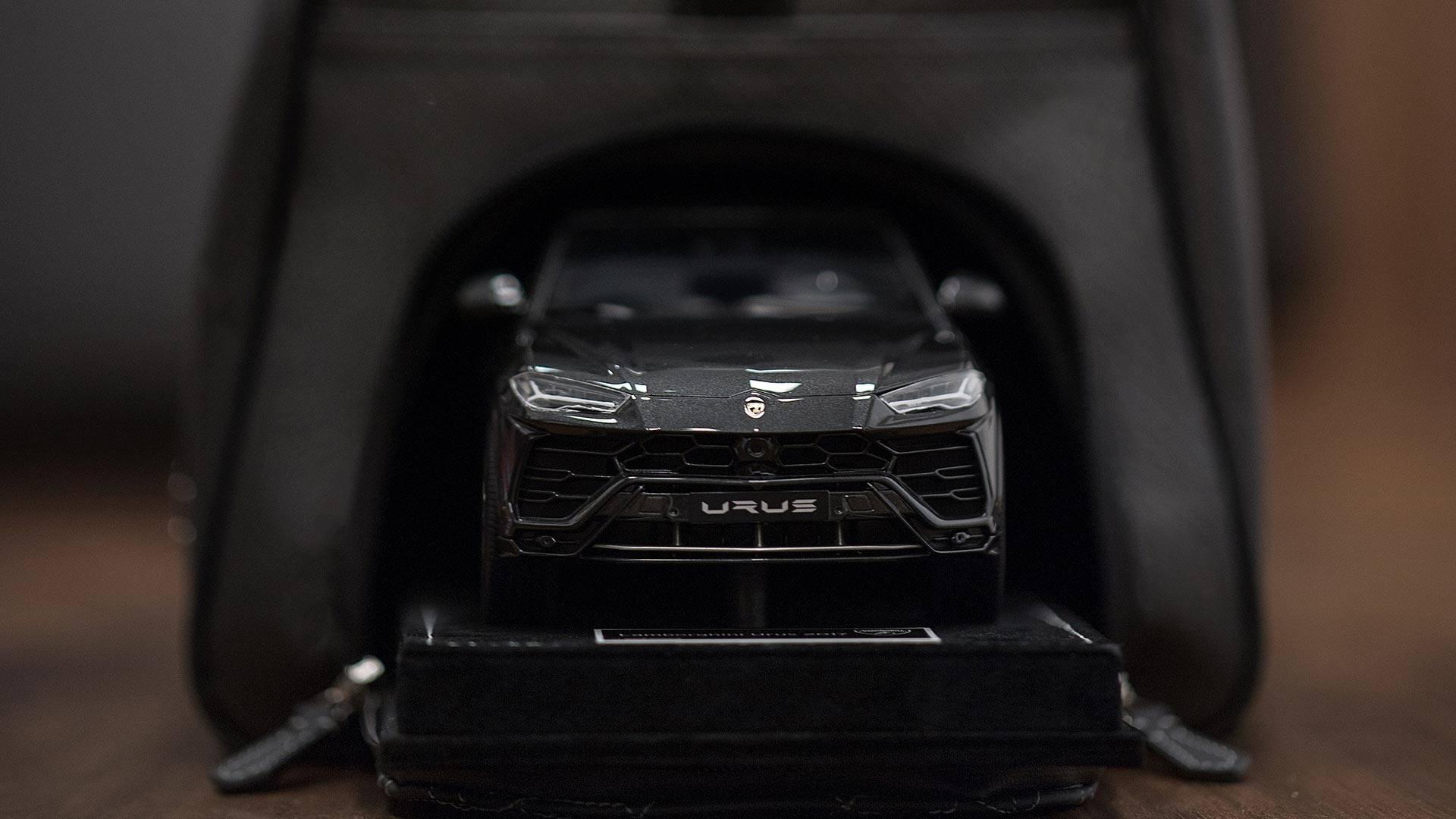 collezione-automobili-lamborghini-urus-collection (11)