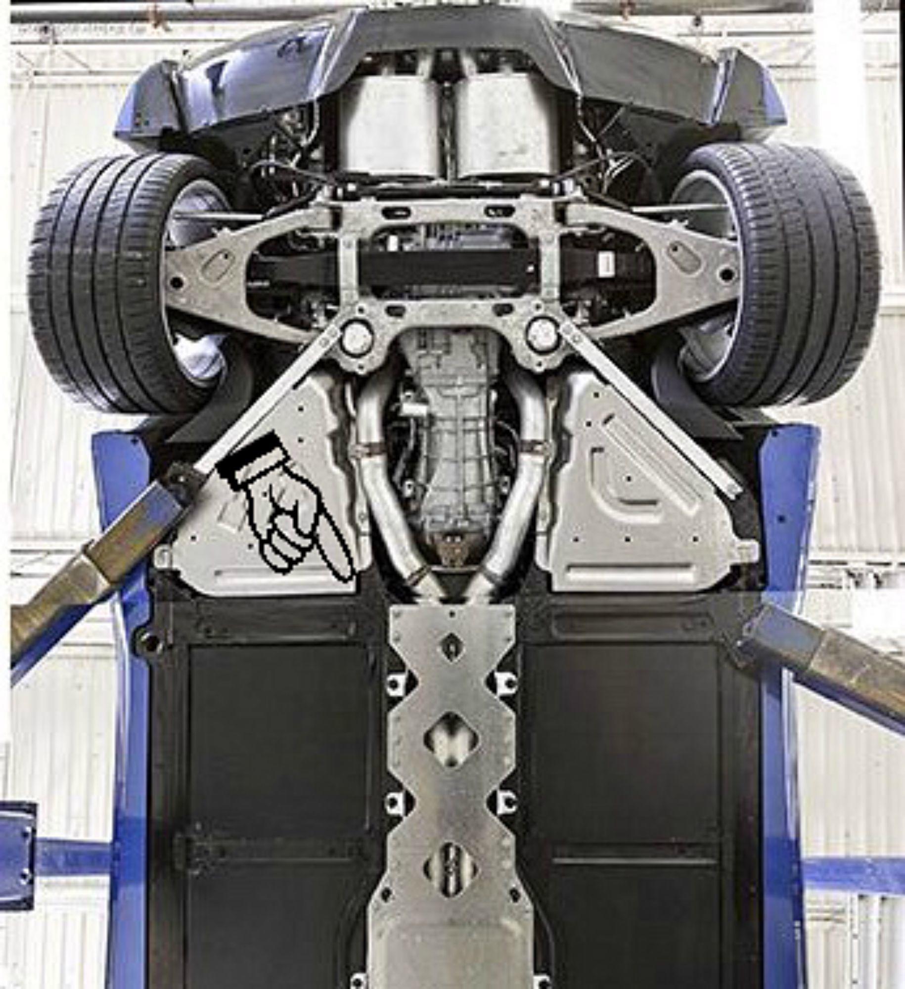 Corvette crack (4)