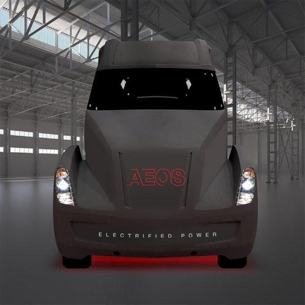 Cummins-AEOS-4