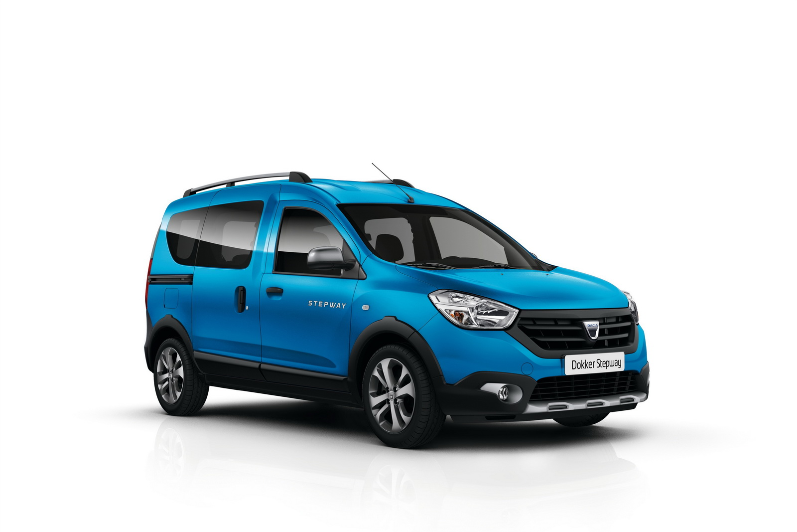 Dacia_Dokker_&_Lodgy_facelift_06