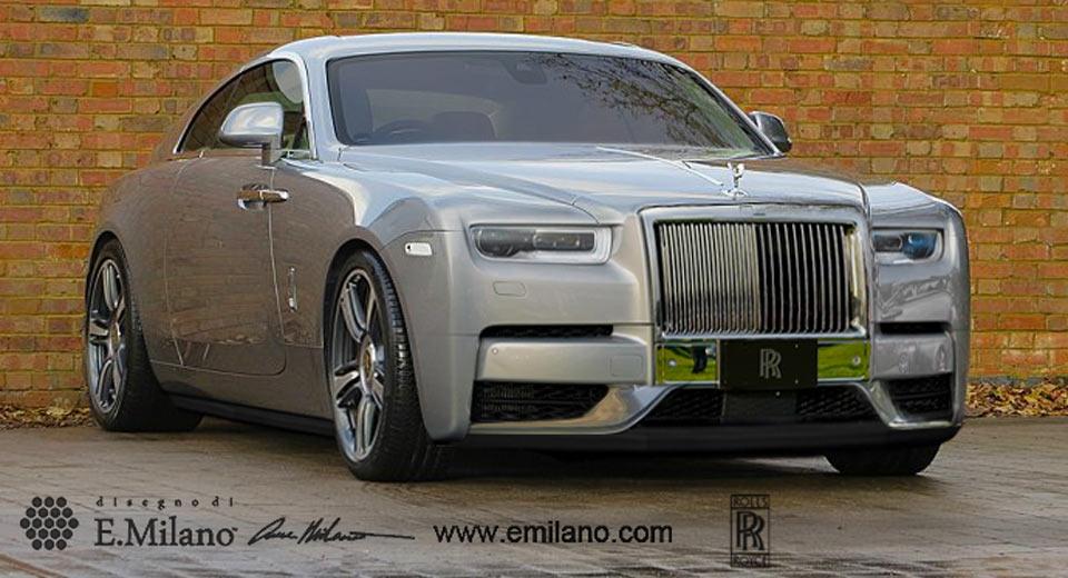Rolls-Royce-Wraith-Rendering1-