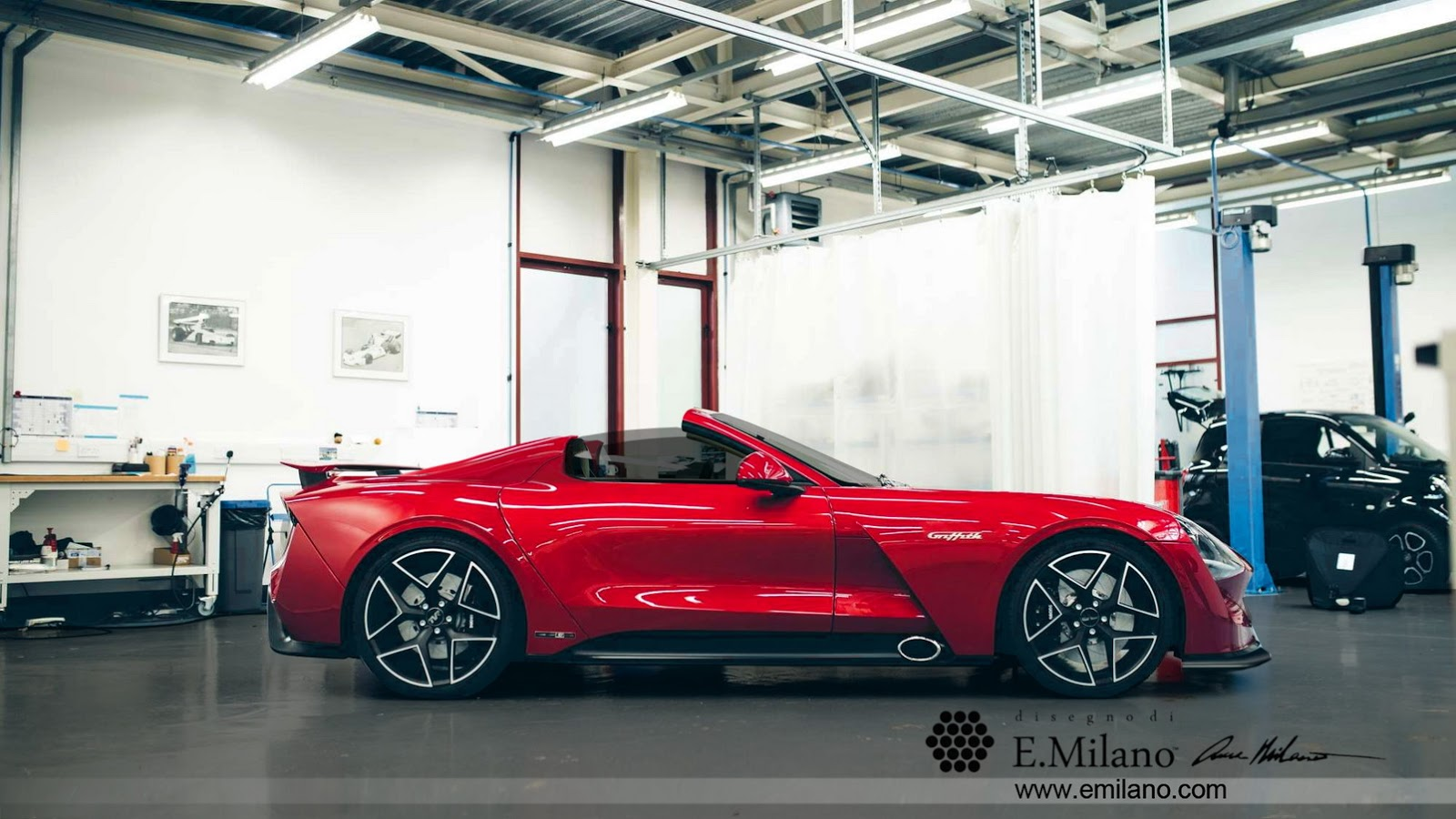 tvr-griffith-spyder-render-1