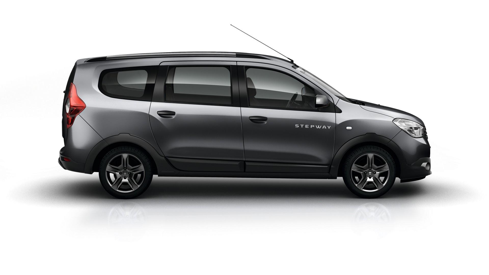Dacia Summit special edition (14)