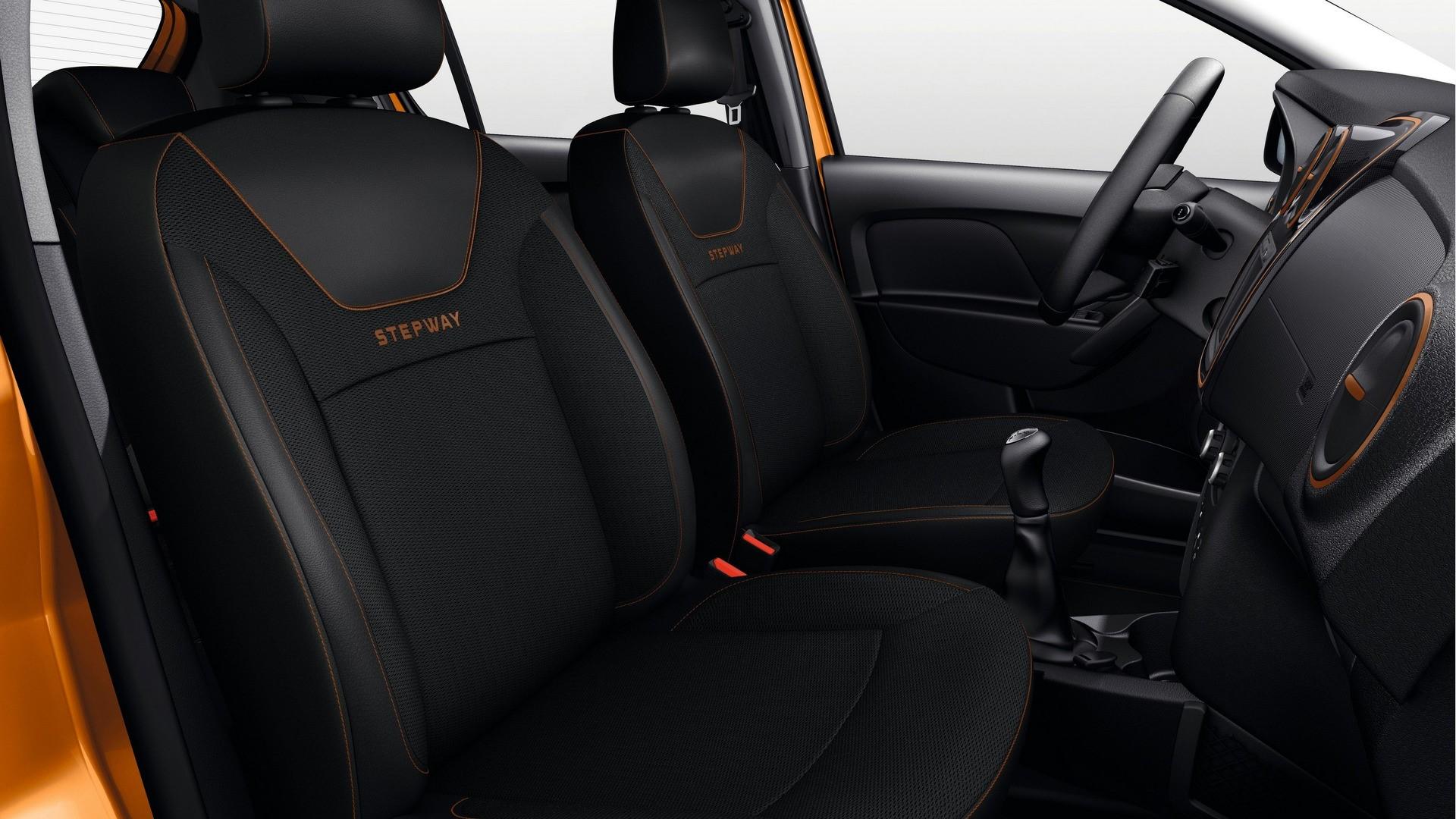 Dacia Summit special edition (22)
