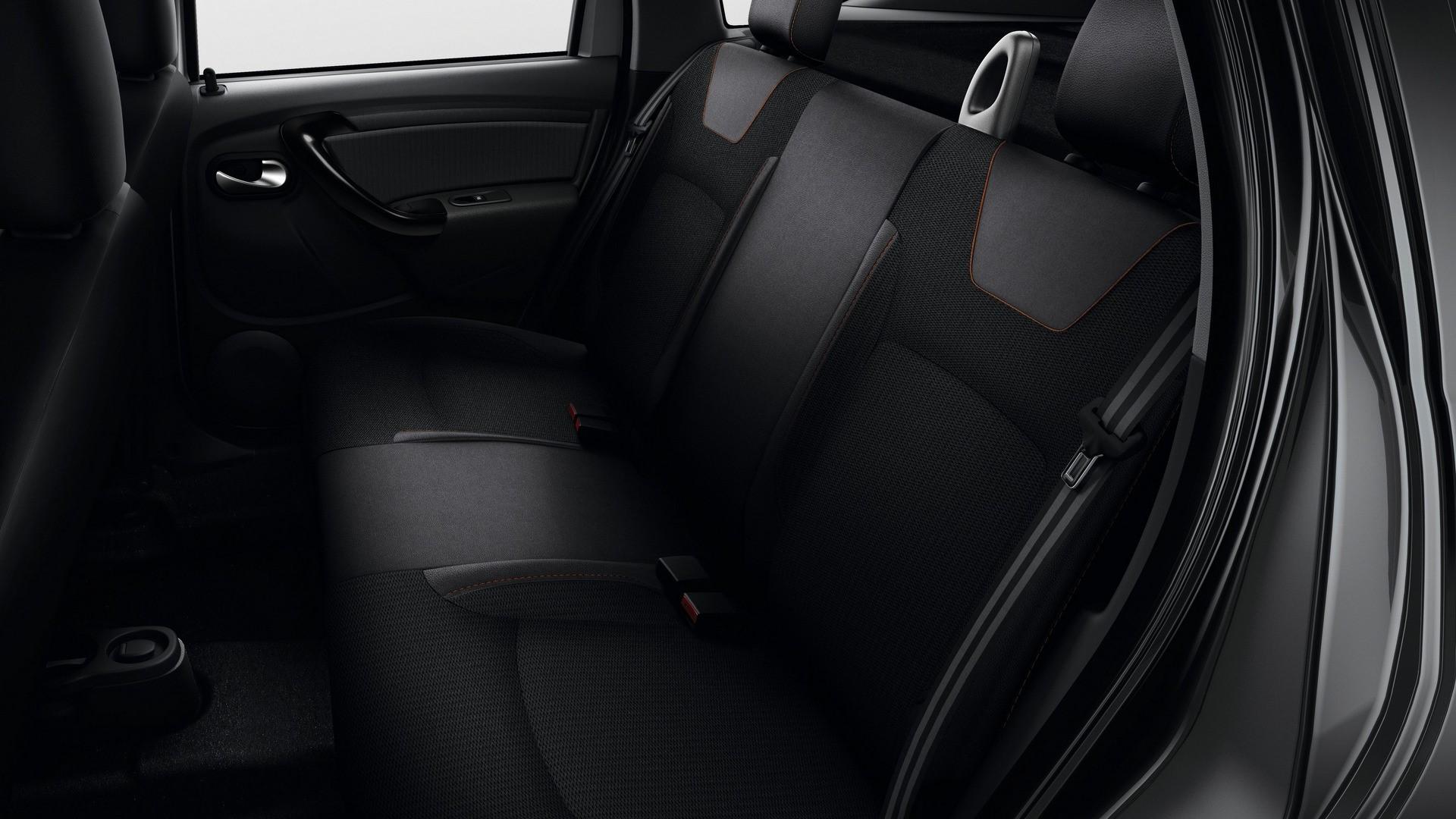Dacia Summit special edition (26)