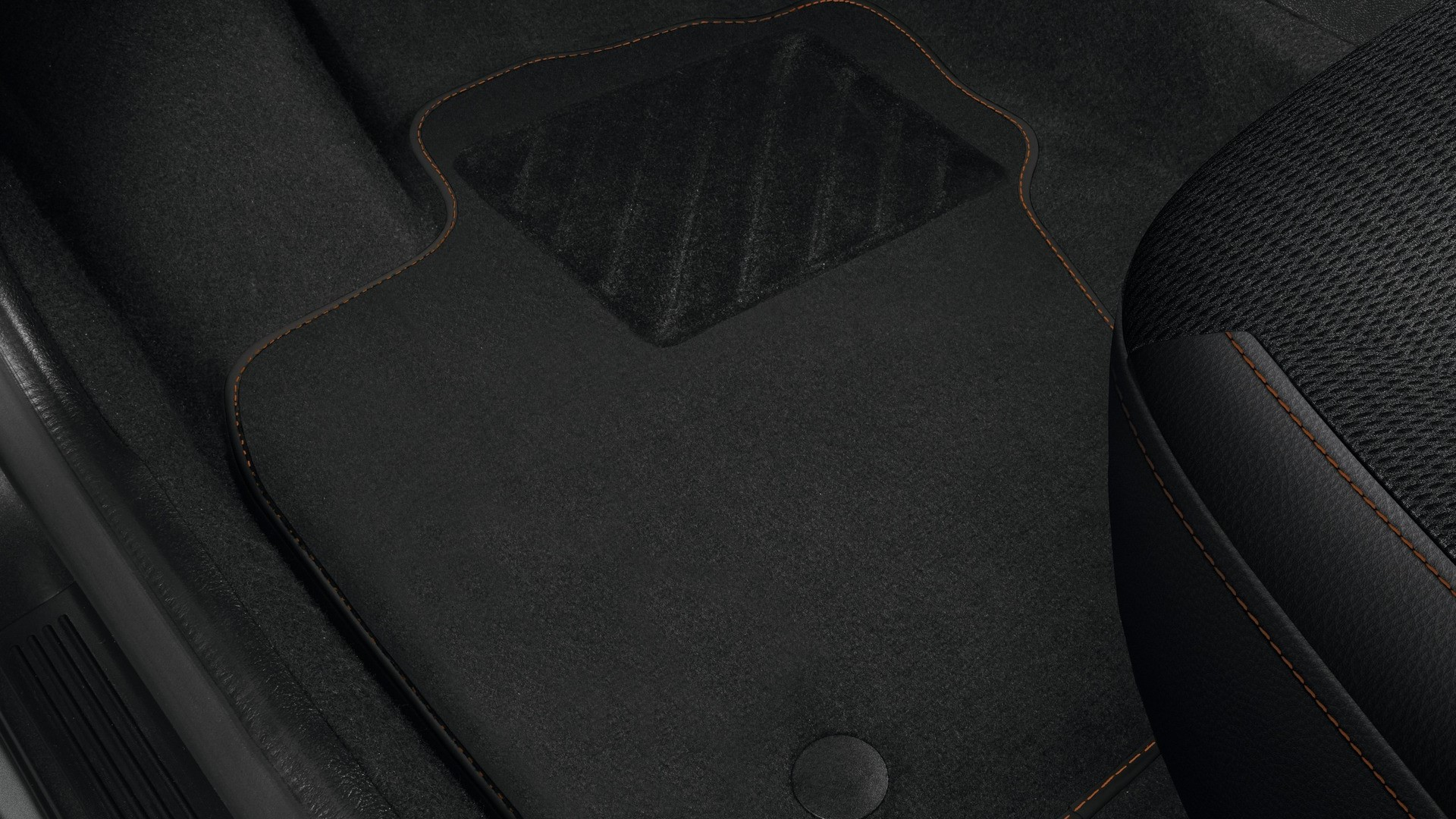 Dacia Summit special edition (29)