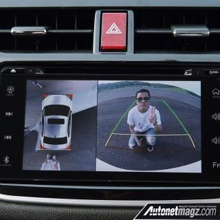 Daihatsu Terios 2018 leaked (8)